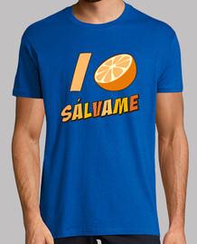 save me orange