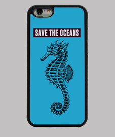 save the oceans 2