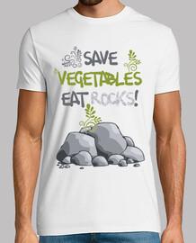 save vegetables