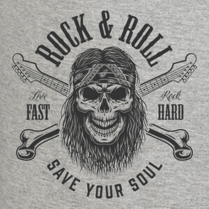 Camisetas Save Your soul