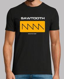 Sawtooth (Negative Ramp)