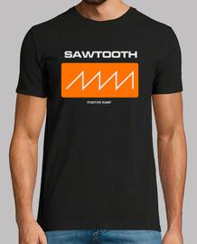 Sawtooth (Positive Ramp)