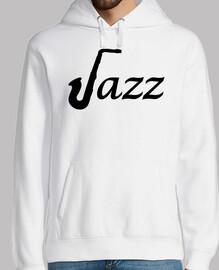 saxofon de jazz