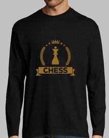 scacchi / scacchi