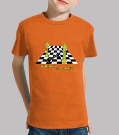 scacchi ajedrez