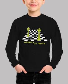 scacchi chess
