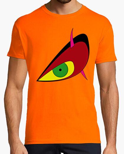 Camiseta Scar