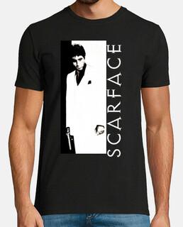 Scarface, el precio del poder