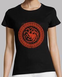 sceau de dragons