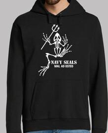 Sceaux Chemise Marine mod25
