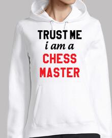 Schach / Schach