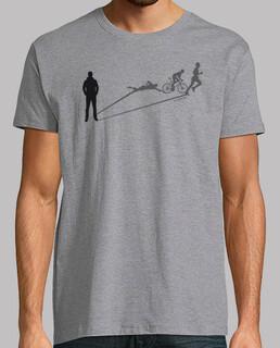 schatten-triathlon-mann