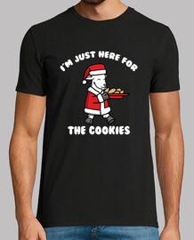 schifo cookie capra s na vita d