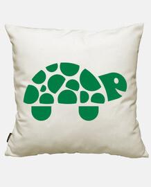 schildkröte-logo