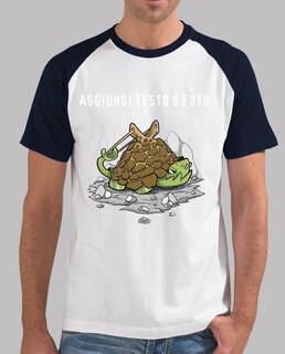 schleuder schildkröte