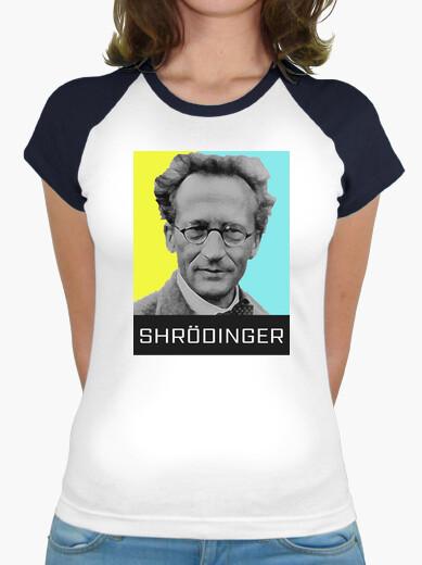 Camiseta Schrodinger