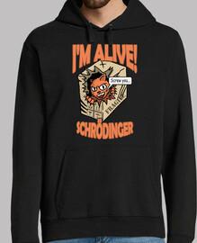 schrodinger survivant chat