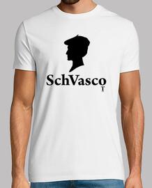 Camisetas Más Es Vasco Latostadora Populares EDH2W9YI