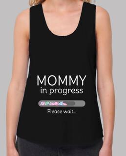schwanger - mama in progres