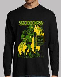 Scoops C