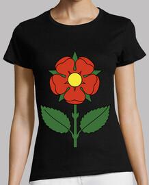 Scottish Flower