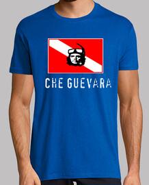 Scuba Che