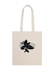 scudo del sacchetto reame