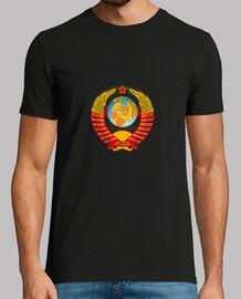scudo union sovietica