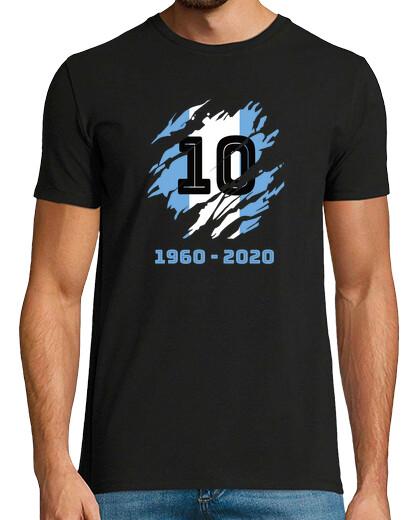 Voir Tee-shirts football