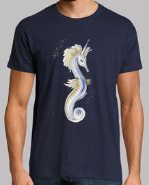 sea unicorn / marine 2