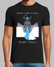 season 7 finale h