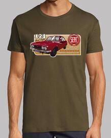 seat124 sport
