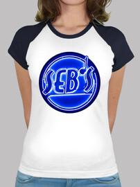 Seb's - LA LA LAND