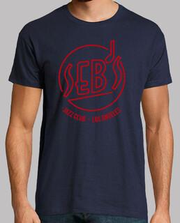 Seb's Jazz Club
