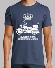 section gr t motos mod.11