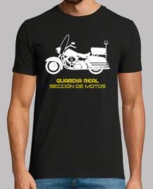 section gr t motos mod.13