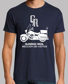 section gr t motos mod.15