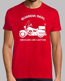 section gr t motos mod.18