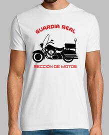section gr t motos mod.19
