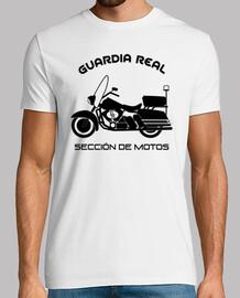 section gr t motos mod.20