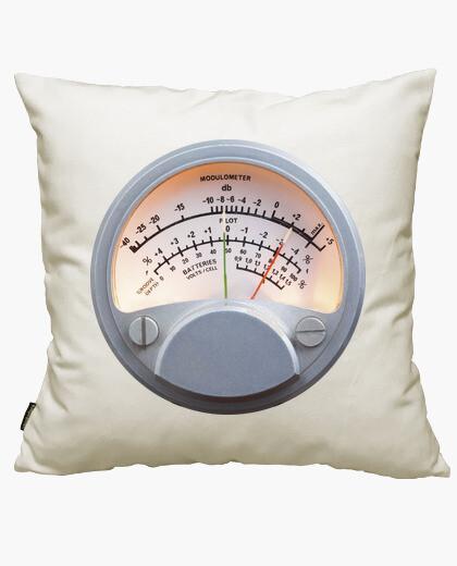 Seen meter nagra cushion cover