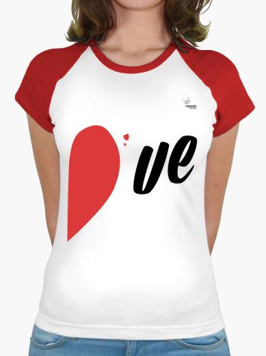 Sees b t-shirt