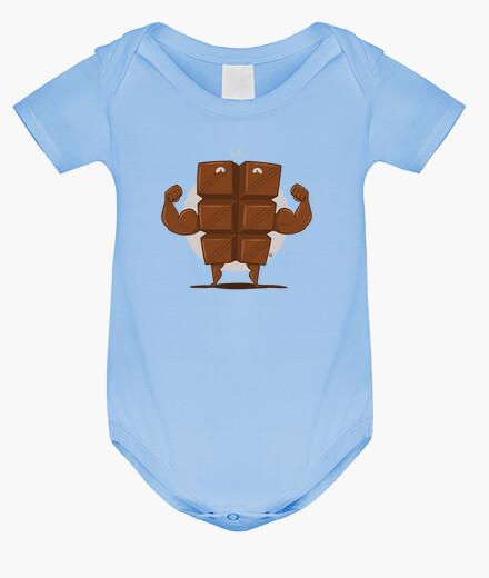 Abbigliamento bambino sei pacco