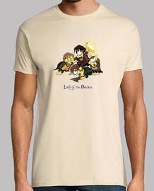 seigneur de la banane (mens)
