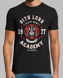 seigneur sith académie 77