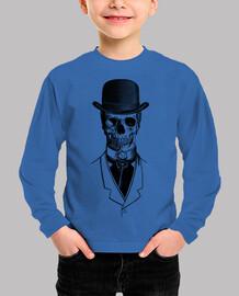 seigneur skull