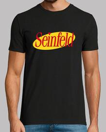 Seinfeld, serie de TV