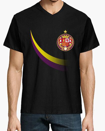 Camiseta Selección Española Republicana