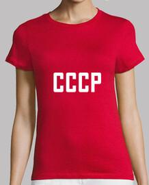 Selección soviética