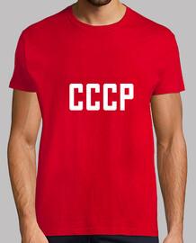 sélection soviétique